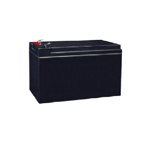 Akumulators 7A/H 12V TC7-12