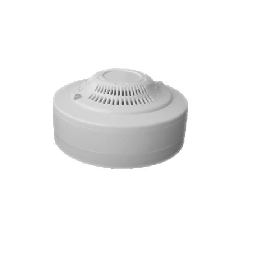 Tvana gāzes detektors CO530-R (Karbona monoksīds)