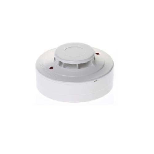 Siltuma detektors SENTEK HD912-2