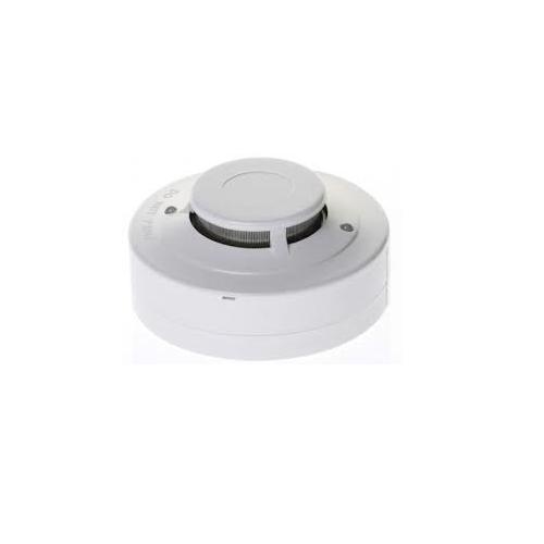 Dūmu detektors SENTEK SD119-2