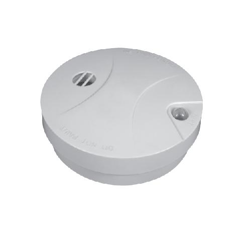 Autonomais dūmu detektors SENTEK SD218