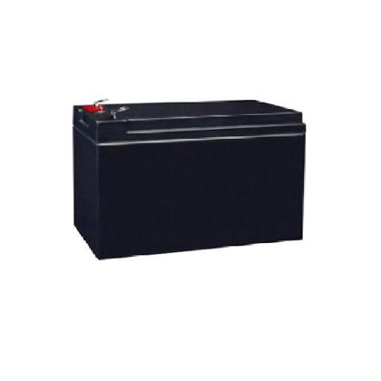 Akumulators 7A/H 12V AML 7-12 T2