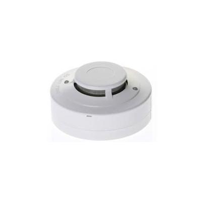Dūmu detektors NB-338-2