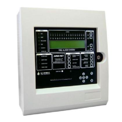 J-NET-EN54-SC-002